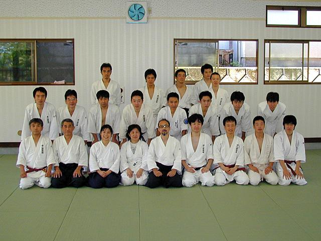 gasyuku50