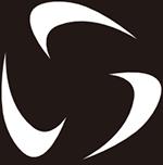 清心館ロゴ
